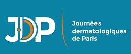 Medflixs - 29th European Academy of Dermatology and Venereology