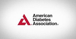 reunión anual de ada conferencia de diabetes 2020